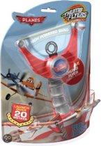 Planes Turbo Launcher Thumb Flyer