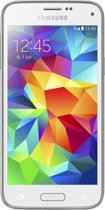 Samsung Galaxy S5 Mini - Wit