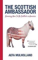 The Scottish Ambassador