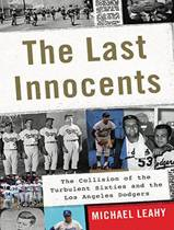 The Last Innocents