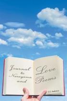 Journal to Narayama and Love Poems