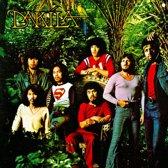 Rainbow Disco Club Vol. 1