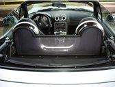 Pasklaar Weyer Basic Line Windschot Mazda MX 5 Type NA+NB (voor auto's met beugel)