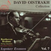 Legendary Treasures - David Oistrakh Collection Vol 7