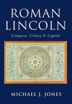 Roman Lincoln