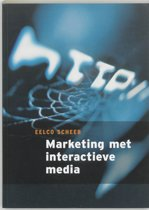 Marketing met interactieve media