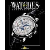 Watches International Vol Xiv