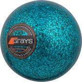 Grays Glitter Extra Trainingsbal - Ballen  - mint - ONE