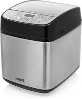 Princess 152008 Bread Maker