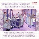 The Golden Age Of Light Music: Ligh