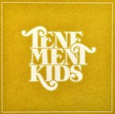 Tenement Kids