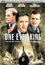 One Eyed King (dvd)