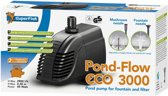 Superfish Pond Flow Eco 3000