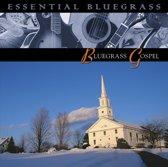 Essential Bluegrass: Bluegrass Gospel