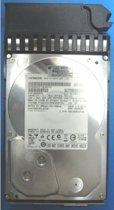 "Hewlett Packard Enterprise 3.5"" 1TB SATA"
