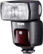 Metz Mecablitz 44 AF-2 Digitale flitser geschikt voor Nikon