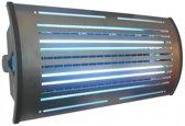 Halo Insect-O-Cutor vliegenlamp meet 30 Watt verkrijgbaar in 2 uitvoeringen