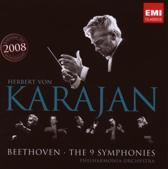 Herbert Von Karajan: The 9 Symphonies