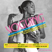 Voguing And The ..1