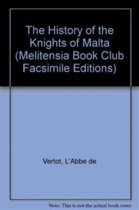 The History of the Knights of Malta