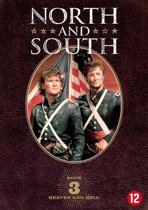 North & South - Book 3