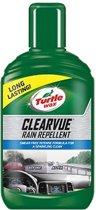 Turtle Wax Clearvue Anti Regen