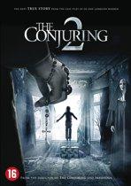 Afbeelding van The Conjuring 2