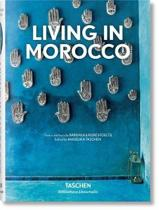 Living in Morocco