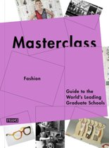Masterclass Fashion and textiles
