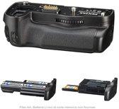 Pentax D-BG5 batterijgrip