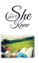 The World She Knew