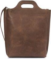 MYOMY My Carry Bag shopper hunter original