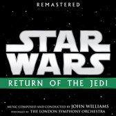 John Williams - Star Wars: Return Of The Jedi