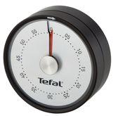 Tefal Ingenio Magnetische kookwekker