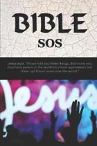 Bible SOS
