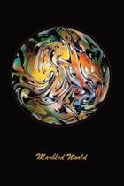 Marbled World