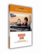 Mauvais Sang (dvd)