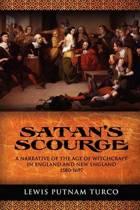 Satan's Scourge