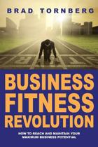 The Business Fitness Revolution
