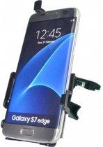 Haicom Samsung Galaxy S7 edge - Vent houder - VI-463