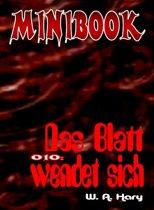 MINIBOOK 010: Das Blatt wendet sich