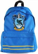 Harry Potter tas - Ravenclaw Crest - Ravenklauw wapen - rugzak