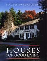 Houses for Good Living