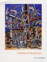 Varieties of Modernism