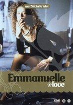 Emmanuelle-Love