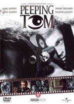 Peeping Tom ('60) (D) (dvd)