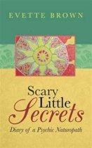 Scary Little Secrets
