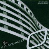 Sound Of O