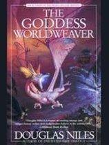 The Goddess Worldweaver