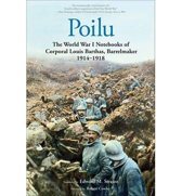 Poilu : the World War I Notebooks